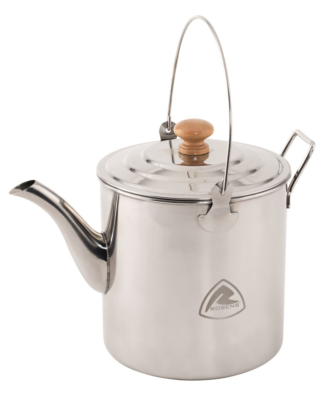 White River Kettle - 3L