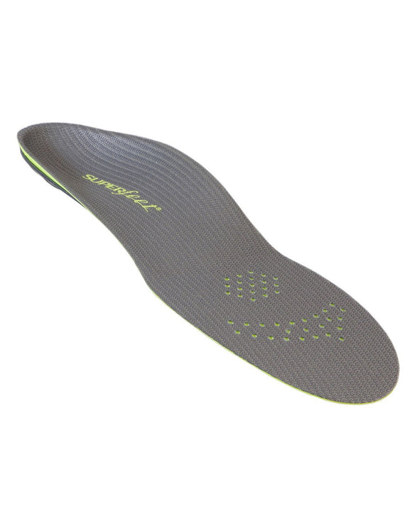 Superfeet Carbon Trim To Fit Insole
