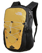 The North Face Jester Rucksack 29L - TNF Yellow
