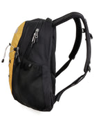 The North Face Jester Rucksack 29L