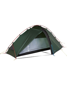 Terra Nova Southern Cross 1 Tent  sc 1 st  Simply Hike & Lightweight Backpacking Tents | Simply Hike UK