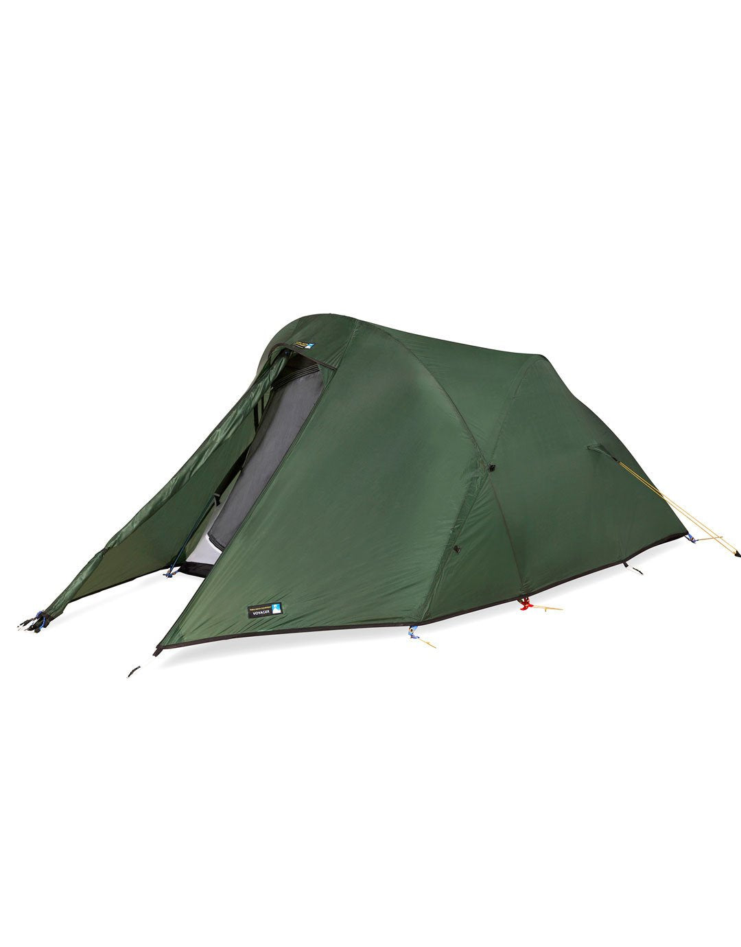 Voyager Tent