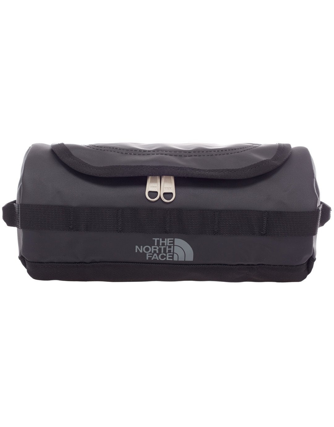 ... The North Face Base Camp Travel Canister - TNF Black ... fa4bb2061f55