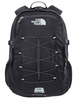 The North Face Borealis Classic Rucksack 29 - TNF Black Asphalt Grey