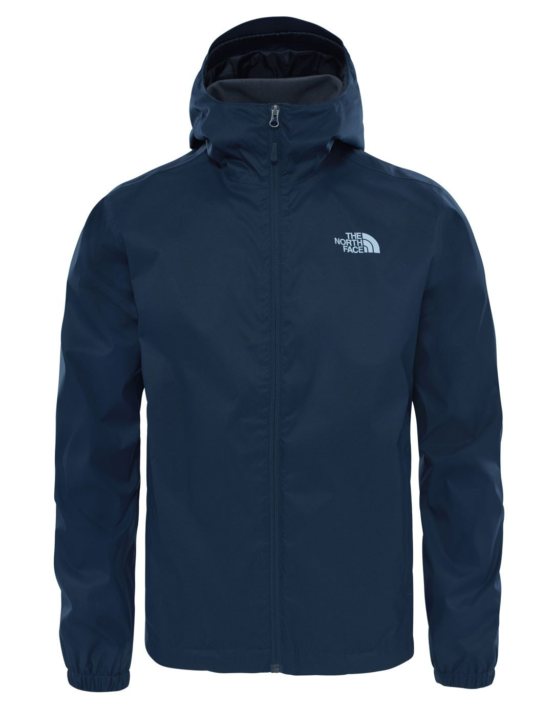6e27d4ea0 Mens Quest Jacket - Urban Navy