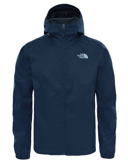 The North Face Mens Quest Jacket - Urban Navy