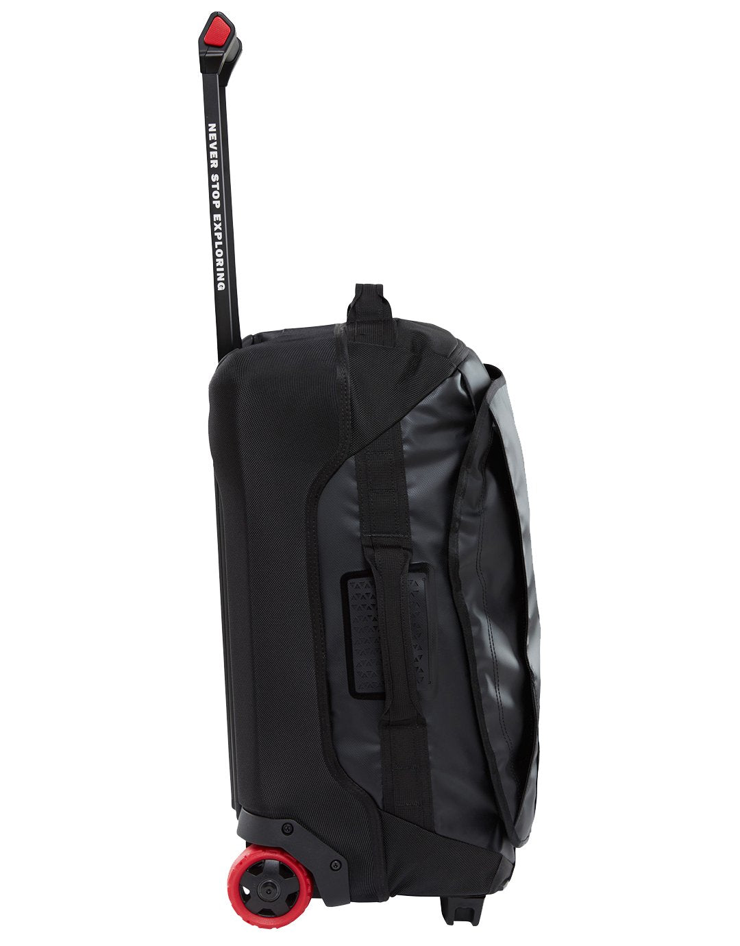 fce76a6f8994 ... The North Face Rolling Thunder 22 Inch ...