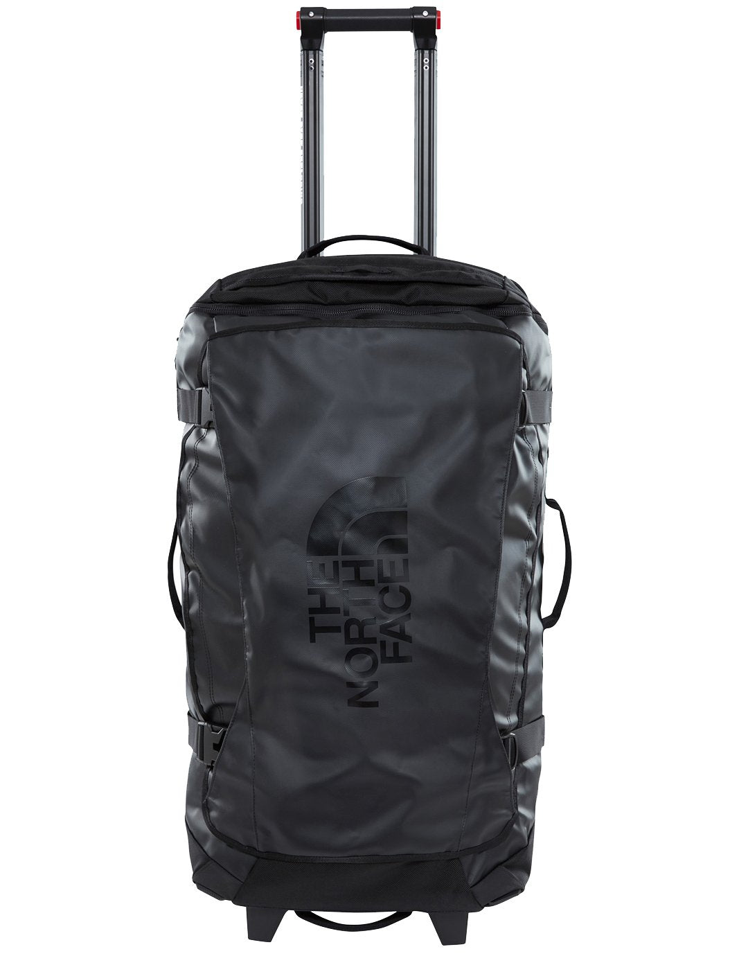 680d57a38 The North Face Rolling Thunder 30 Inch | Simply Hike UK