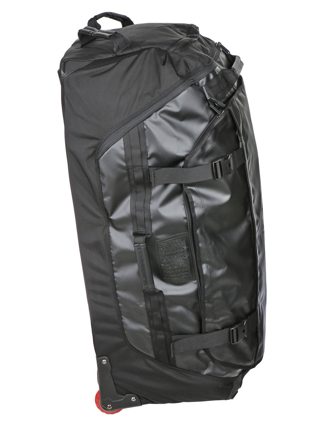 97864b7c76 ... The North Face Rolling Thunder 36 Inch Luggage ...
