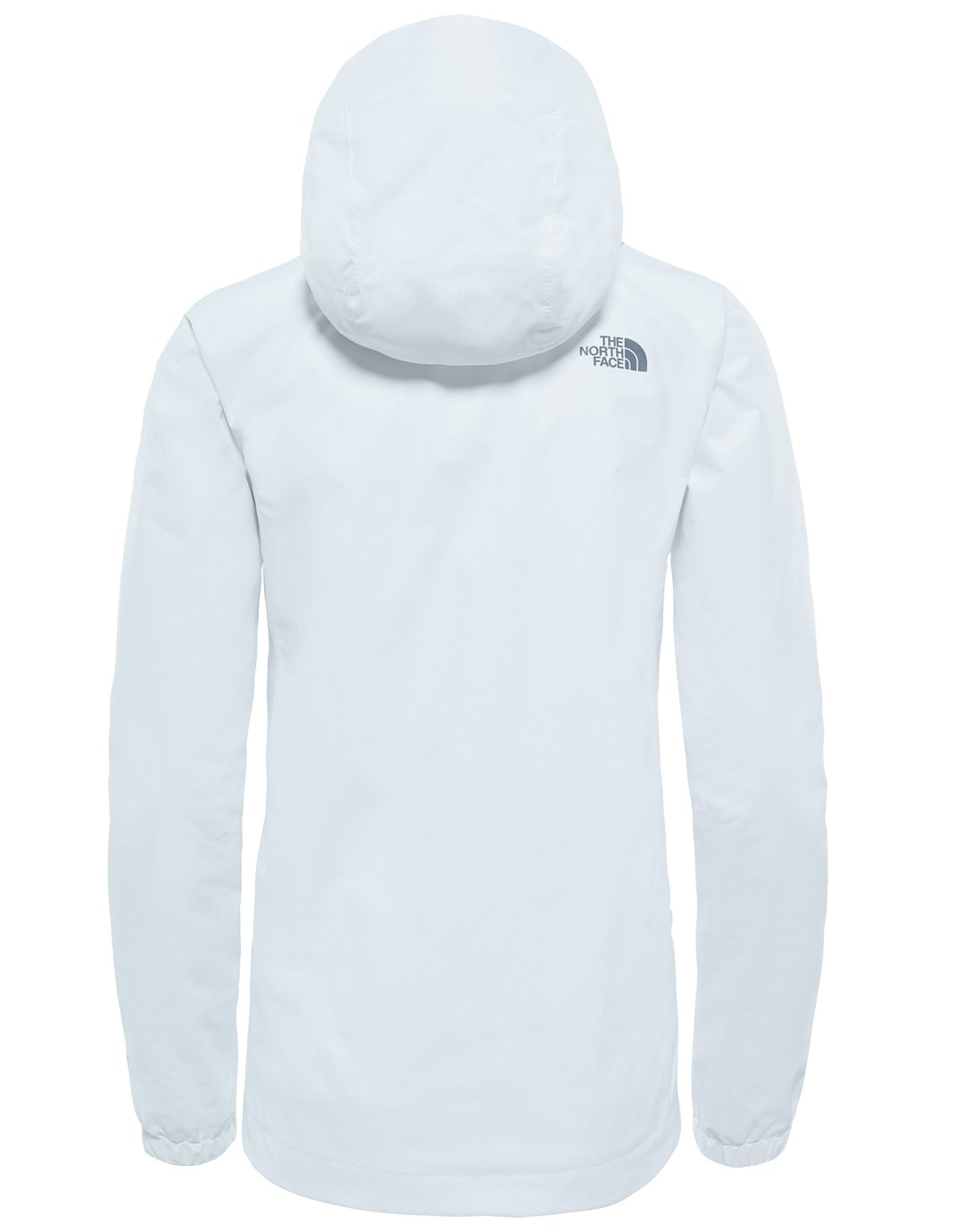 ... The North Face Womens Quest Jacket - TNF White 5bedec567