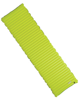 Thermarest NeoAir Trekker Mat - Regular