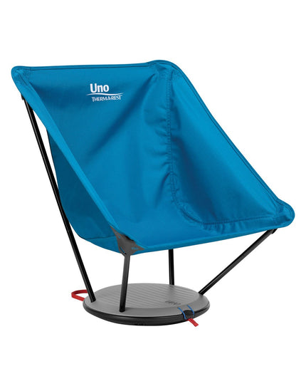 Thermarest Uno Chair - Celestial