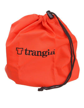 Trangia Cooker Bag for Trangia Cooker