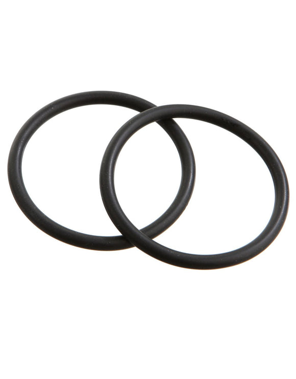 Trangia Rubber Washers (Pair)