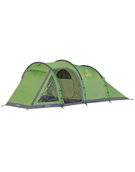 Vango Beta 450XL Tent - Apple Green