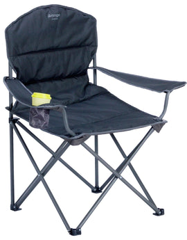 Vango Samson 2 Oversized Chair - Excalibur