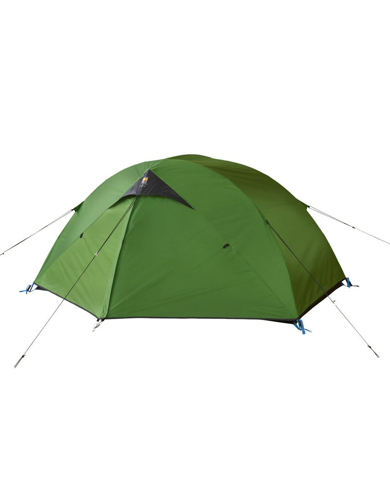 Wild Country Foehn 2 Tent with 2 x Mistral 450 Sleeping Bag Package