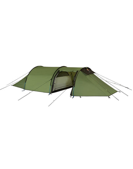 Wild Country Hoolie 2 ETC Tent