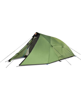 Wild Country Trisar 3 Tent