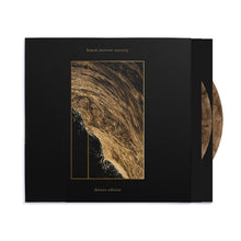 phuture noize - black mirror society deluxe double vinyl (limited)