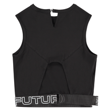 We Are The Future Girls Top