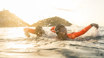 Top 10 Open Water Swimming Essentials