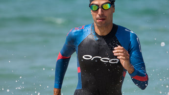 Which Triathlon Wetsuit Is Best For 2018?