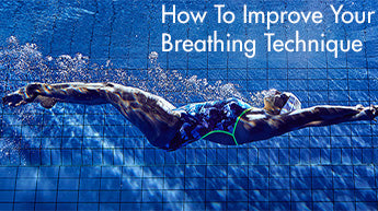 How To Improve Your Breathing Technique