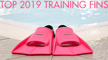 Top 2019 Training Fins