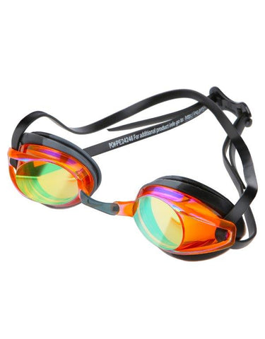 Our Simply Swim Top 10 Christmas Gifts for Swimmers - junior goggles