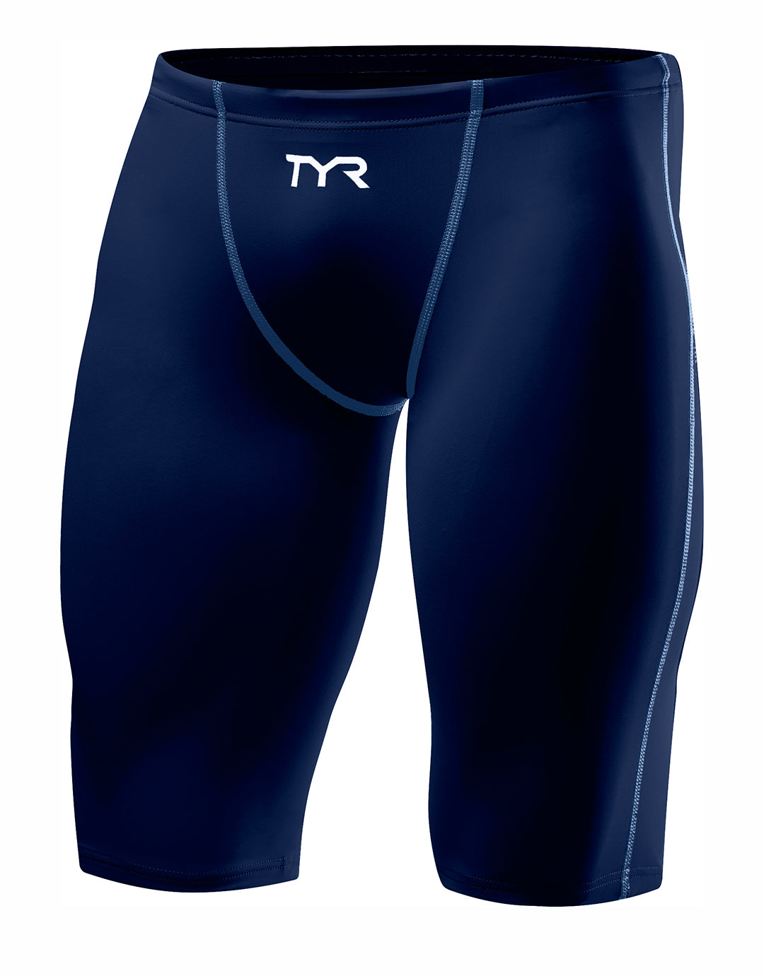 TYR Thresher Jammer Navy