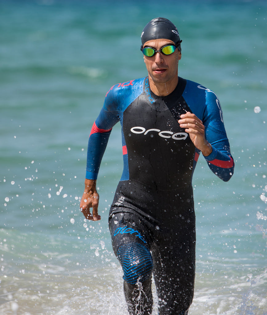 d5de257c80 Which Triathlon Wetsuit Is Best For 2018