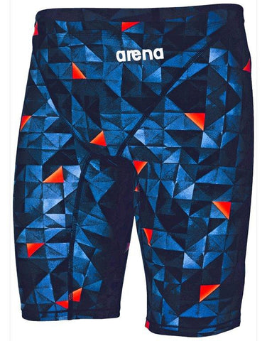 Our Simply Swim Top 10 Christmas Gifts for Swimmers - Arena jammers trunks shorts