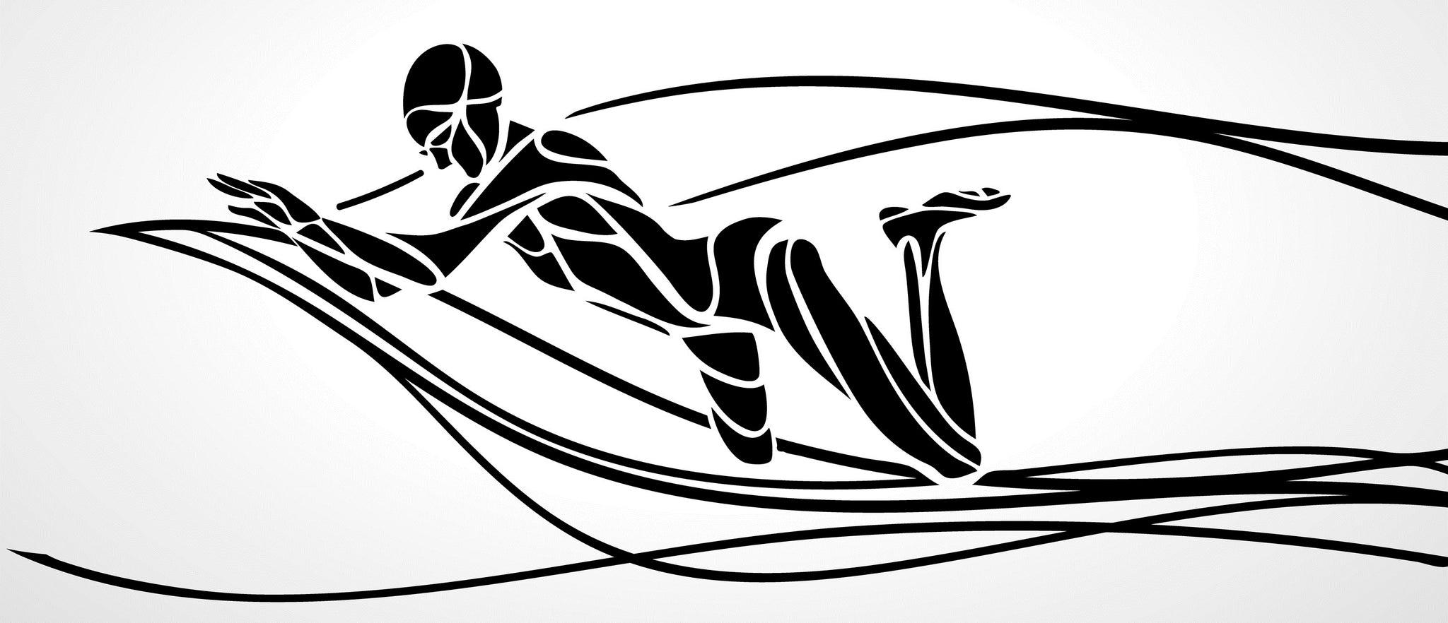 Swim Breaststroke