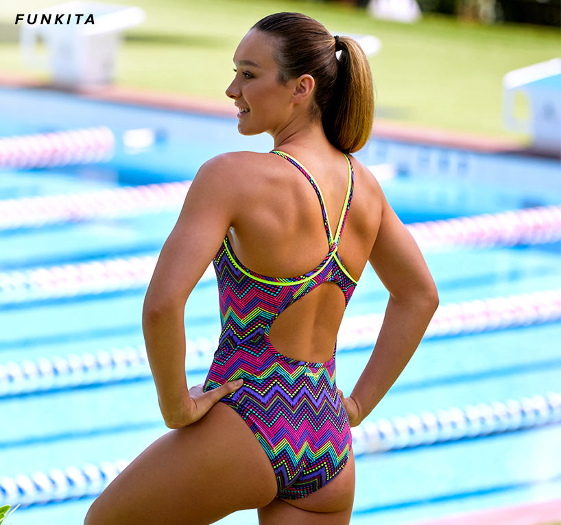 Fashy Fastime FINIS FiT Swim Freya Active Funkita Funky Trunks