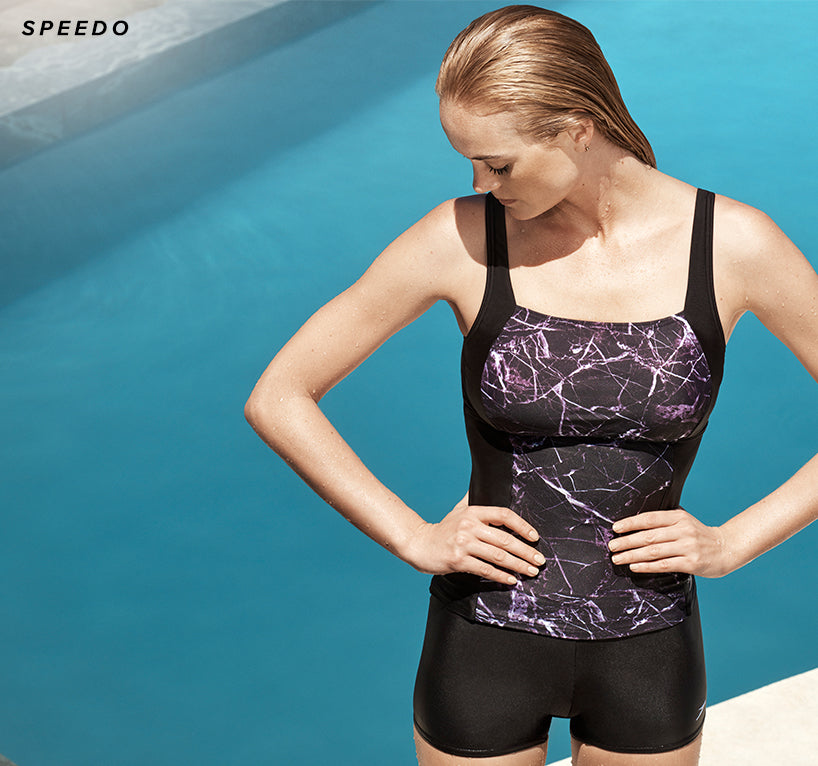 Simply Swim Speedo Splash About Swans SwimFin Swimovate SwimSpray Brands