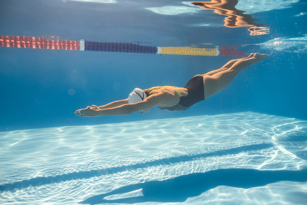 What Are The Benefits Of Good Quality Swimwear Simply Swim Uk