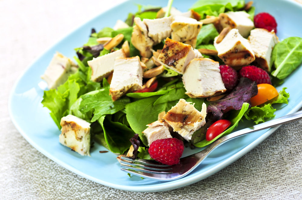 bigstock-Green-Salad-With-Grilled-Chick-3794135