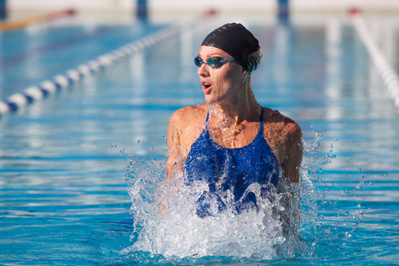 bigstock-professional-swimmer-water-sp-89993843