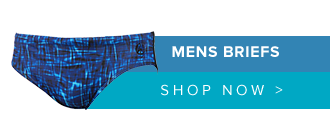 Mens Swimming Briefs