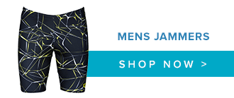 Shop Mens Jammers