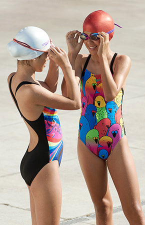 7c63cff9d4c 5  Rated Online Swim Store