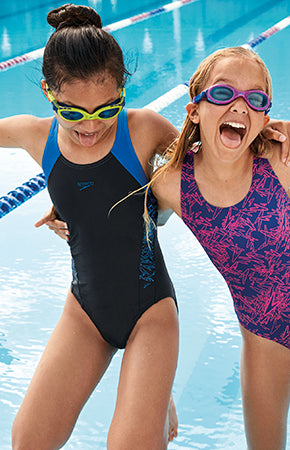 33aa49add60 5* Rated Online Swim Store | Swimwear Specialists | Simply Swim UK