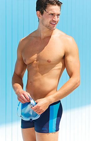 b2f7e0695cc94 5* Rated Online Swim Store | Swimwear Specialists | Simply Swim UK