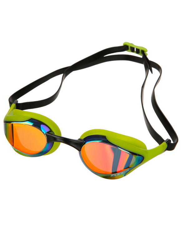 Zone 3 Volaire  Streamline Racing Goggle