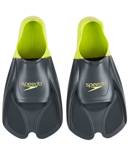 Speedo Training Fins