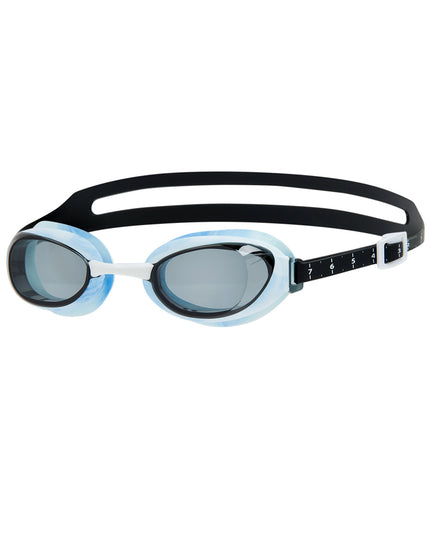 Speedo Aquapure Marble Optical Goggle