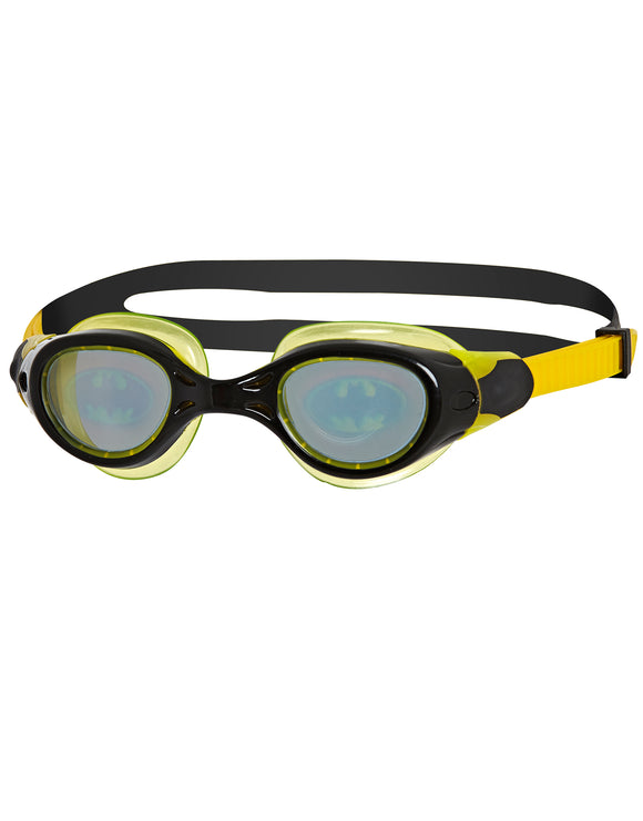 Zoggs Batman Junior Hologram Goggle
