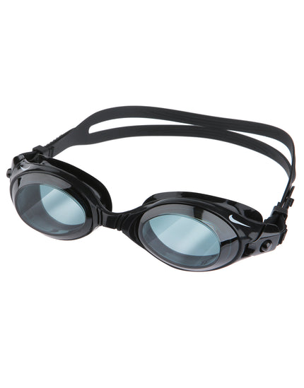 Nike Rupture Plus Goggle - Black
