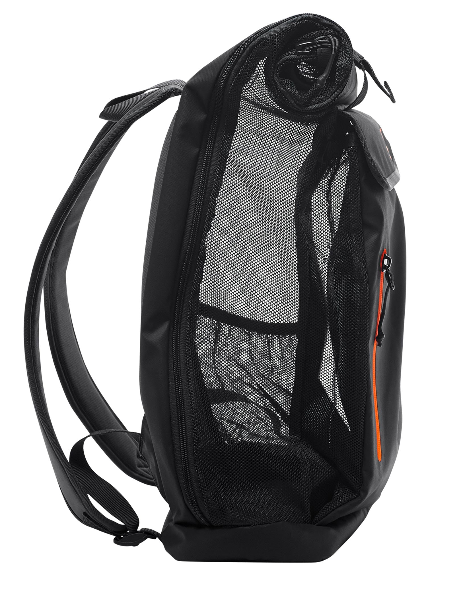 new styles 4cd75 d6712 Nike Rolling Backpack Near Me